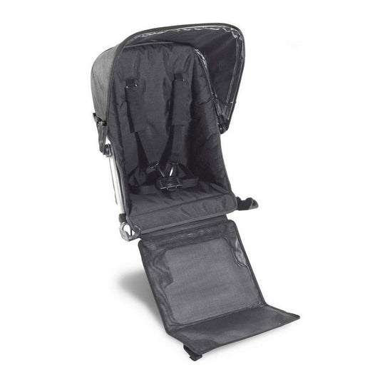 UppaBaby - UPPABABY 2014 - Earlier Vista Rumble Seat