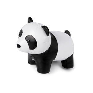 BABY TO LOVE Little Big Friends Musical Toy - Luca The Panda - PinkiBlue
