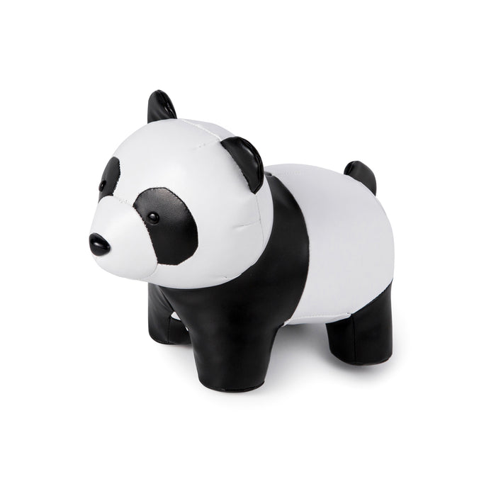 BABY TO LOVE Little Big Friends Musical Toy - Luca The Panda