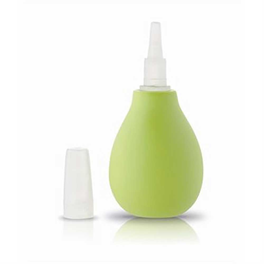 Kidsme - KIDSME Nasal Aspirator Soft Tip Nozzle - Available at Boutique PinkiBlue