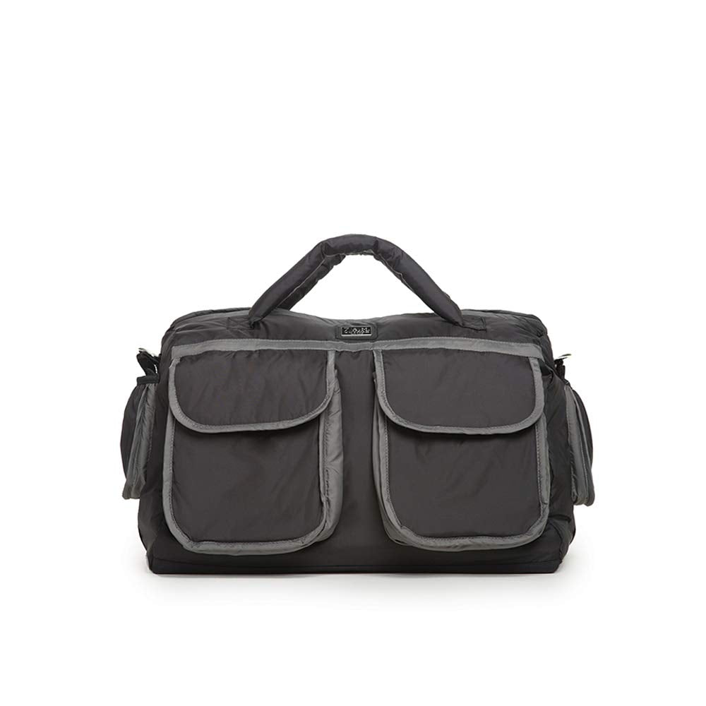 7AM ENFANT Voyage Travel Diaper Bag
