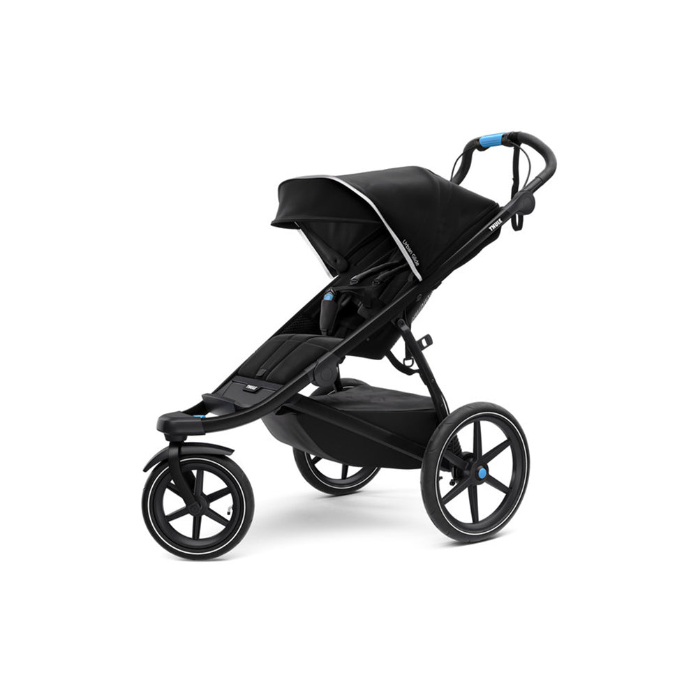 Thule - THULE Urban Glide 2 - Available at Boutique PinkiBlue