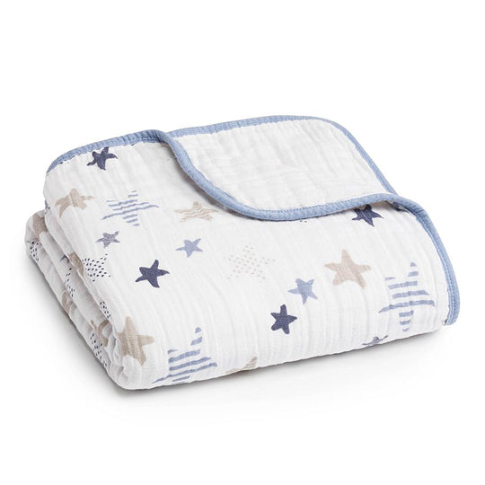 Aden and Anais - ADEN AND ANAIS Classic Dream Blanket