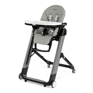 PEG PEREGO Siesta Ambience High Chair