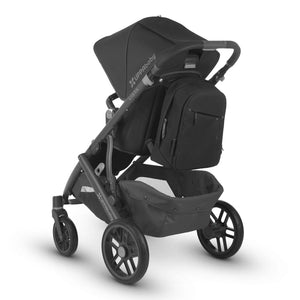 UPPABABY VISTA/CRUZ/MINU Changing Backpack - PinkiBlue