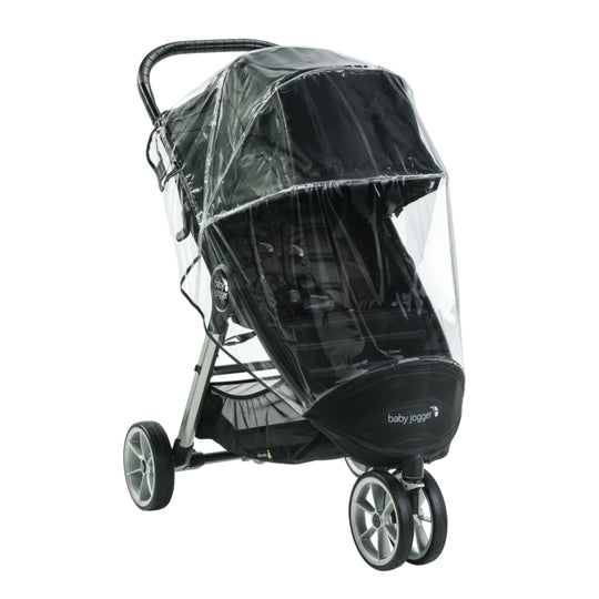 BABY JOGGER City Mini 2/GT2 Weather Shield