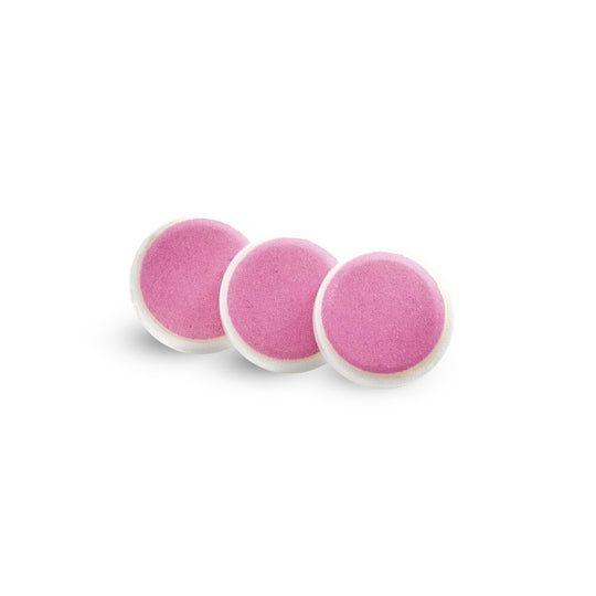 Zoli - ZOLI BUZZ B Replacement Pads - Available at Boutique PinkiBlue