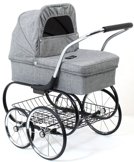 VALCO BABY Royale Doll Stroller