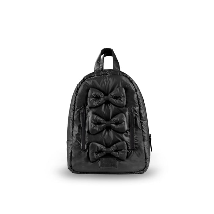 7AM Mini Backpack - Bows