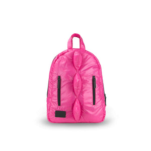 7AM Mini Backpack - Dino - PinkiBlue