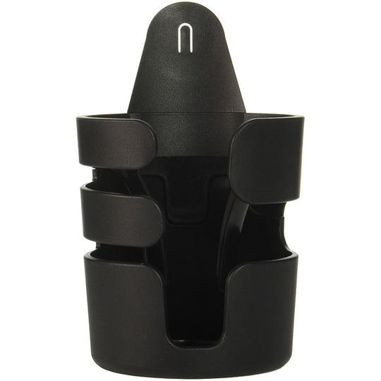 Bugaboo - Bugaboo Cup Holder+