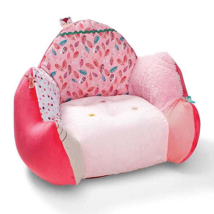 LILLIPUTIENS Club Sofa - Louise