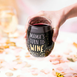 Pearhead Surviving Motherhood One Glass at a Time - PinkiBlue