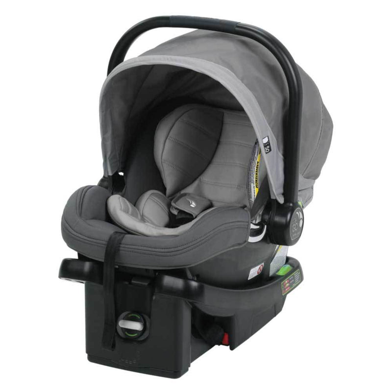 Baby Jogger - BABY JOGGER City Go Infant Car Seat