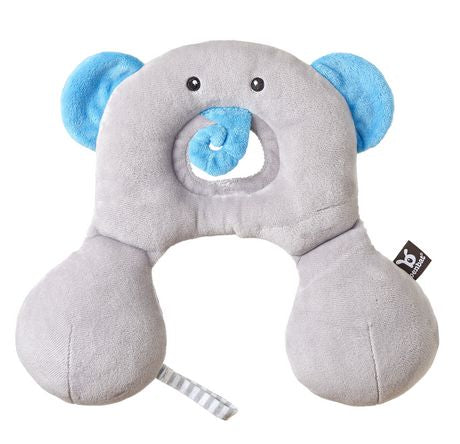 Benbat - BENBAT Travel Friends Head Support - Infant - Available at Boutique PinkiBlue