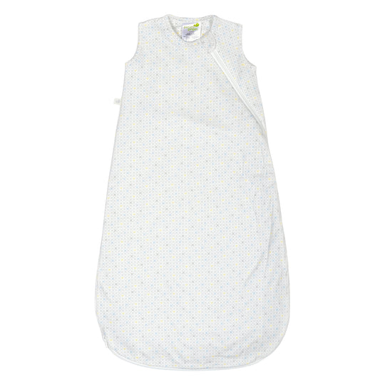 PERLIMPINPIN 2.5 TOG Bamboo Sleeping Bag