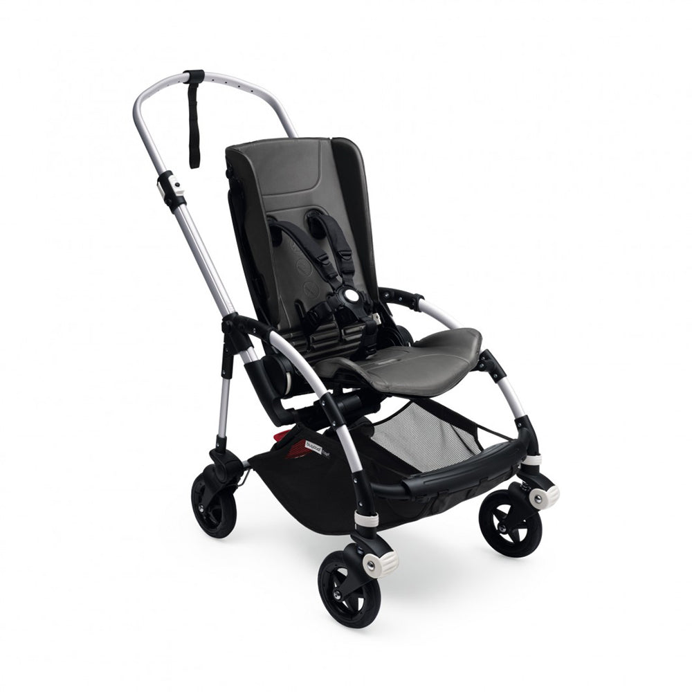 Bugaboo - Bugaboo Bee 5 Base - Boutique PinkiBlue