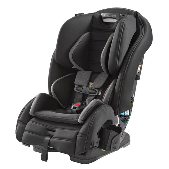 BABY JOGGER City View Convertible Car Seat