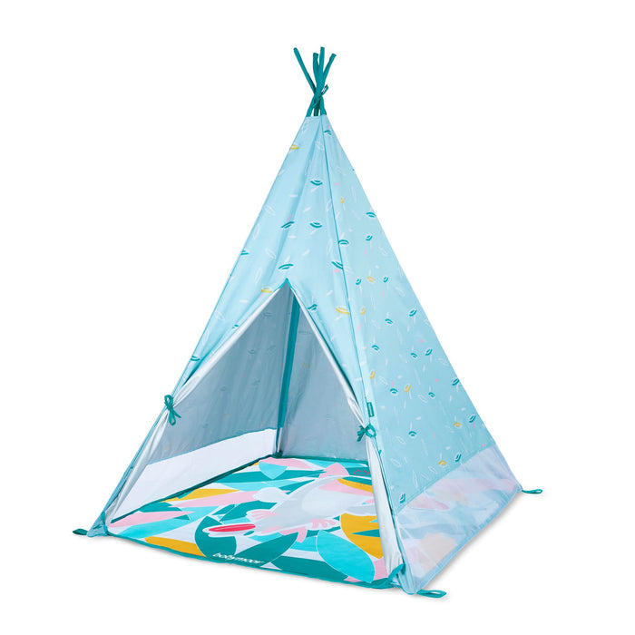 BABYMOOV TIPI Jungle In & Out