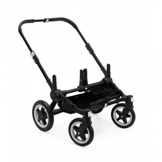 Bugaboo - BUGABOO Donkey 2 Mono Customizable