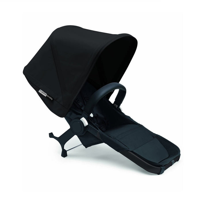 BUGABOO DONKEY 2 DUO Extension Set Complete