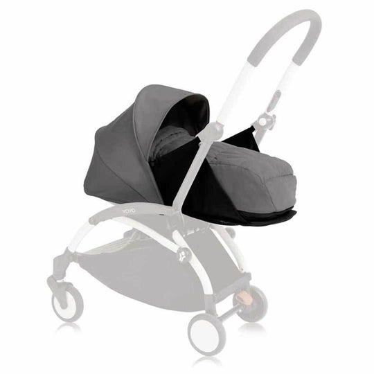 BabyZen - BABYZEN YOYO Stroller Newborn Pack - Available at Boutique PinkiBlue