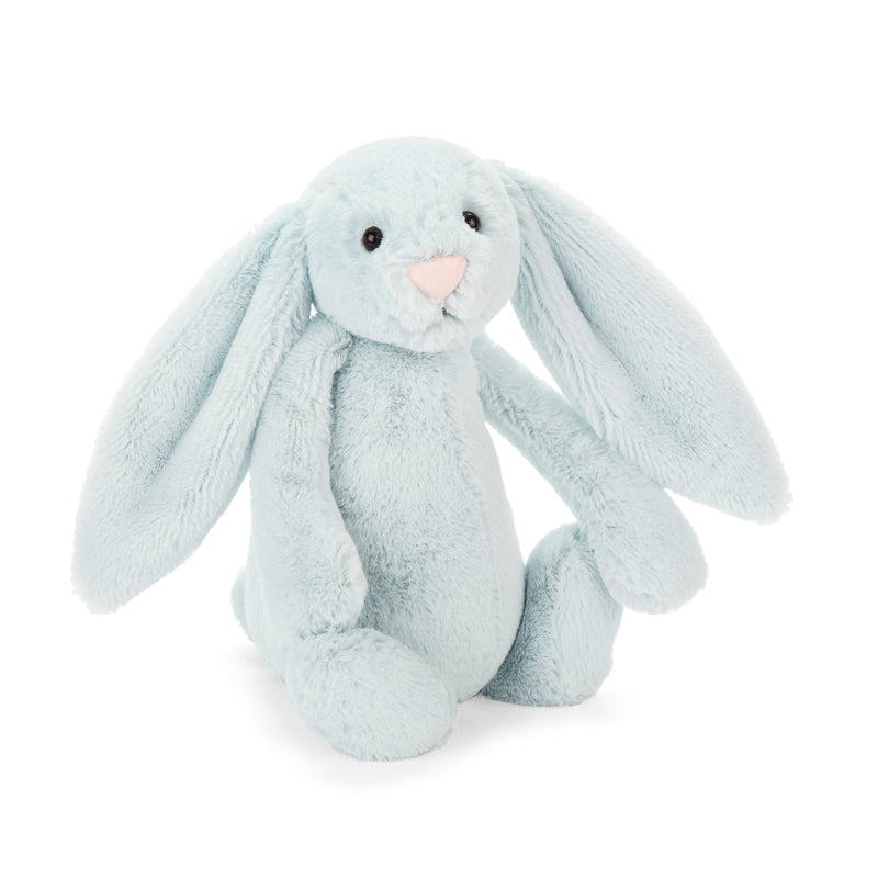 JELLYCAT 7in Bashful Bunny Beau