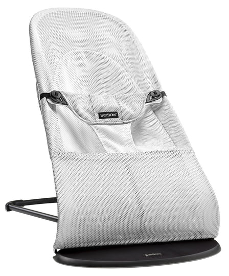 BABYBJORN Balance Soft Bouncer - Mesh