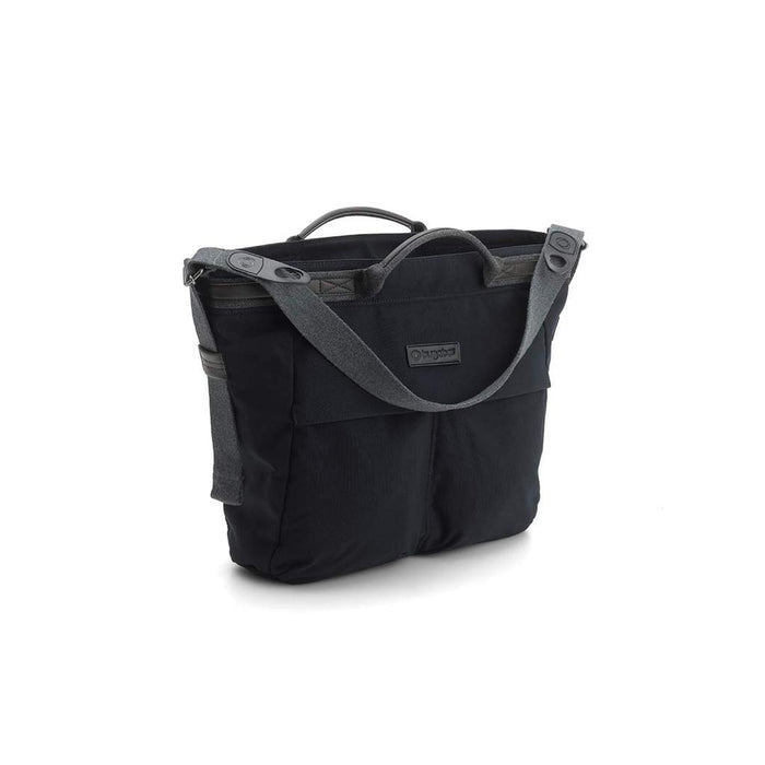 BUGABOO Changing Bag