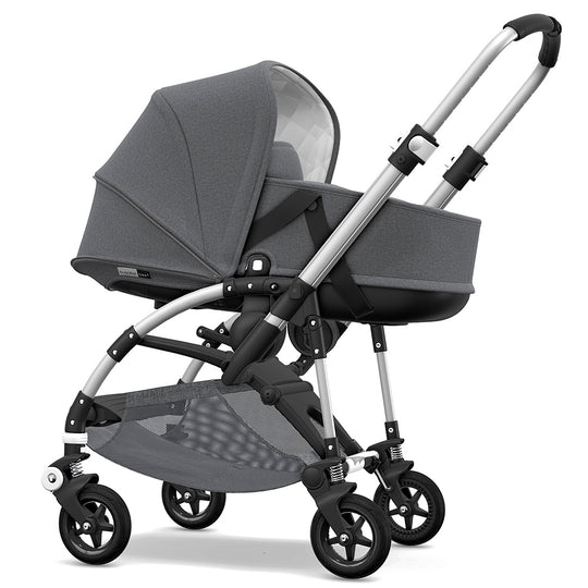 Bugaboo - Bugaboo Bee 5 Classic Complete
