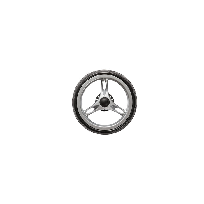 City Mini 3W/4W Rear Wheel (1 Piece)