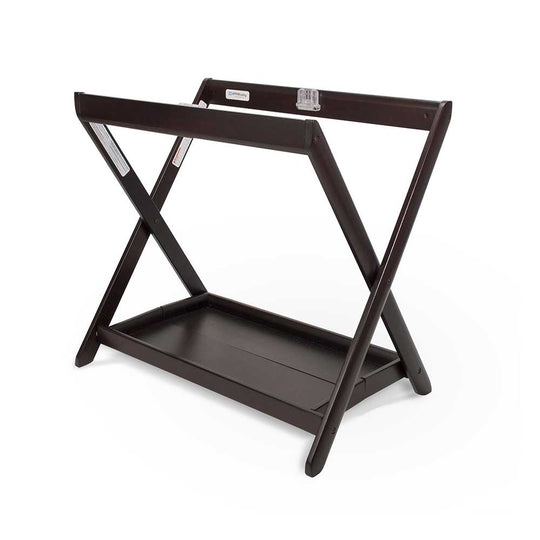 UppaBaby - UPPABABY Bassinet Stand
