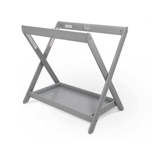 UPPABABY Bassinet Stand - PinkiBlue