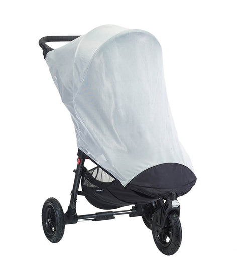 Baby Jogger - BABY JOGGER Bug Canopy - City Mini/GT Single