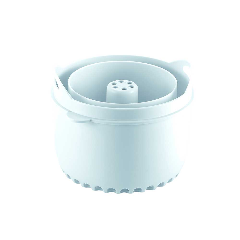 Beaba - BEABA Rice, Pasta & Grain Insert - Original - Available at Boutique PinkiBlue