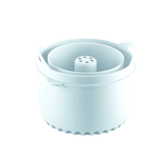 BEABA Rice, Pasta & Grain Insert - Original