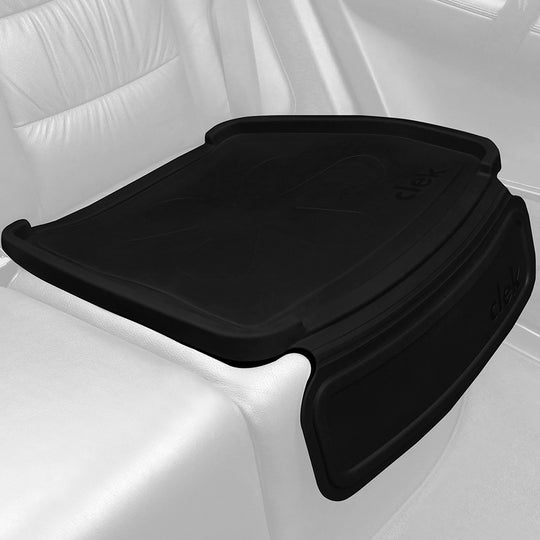 CLEK Mat Thingy Car Seat Protector