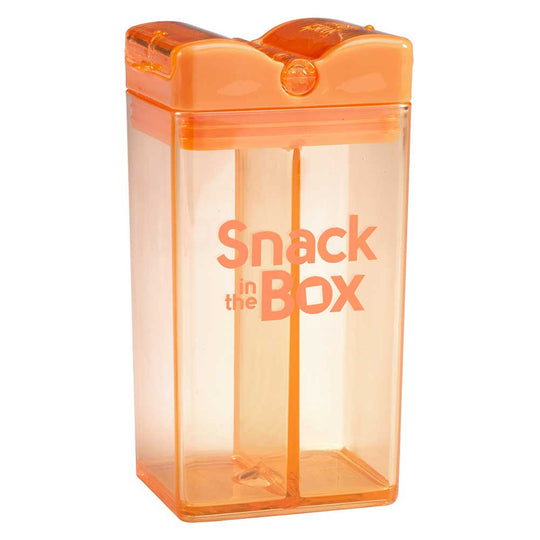 DRINK IN THE BOX - Snack in the Box