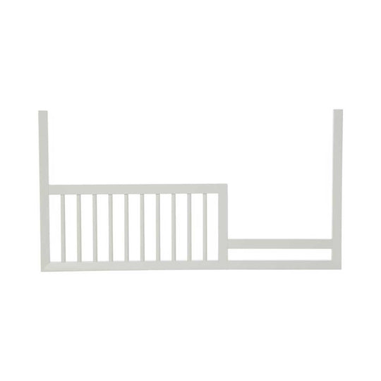 Dwell - DWELL Mid Century Toddler Rail - Boutique PinkiBlue