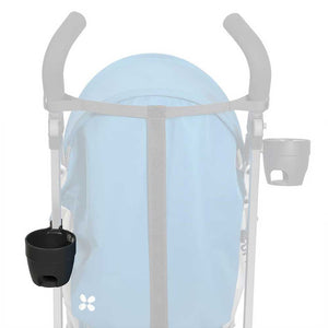 UPPABABY G-Luxe Extra Cup Holder - PinkiBlue