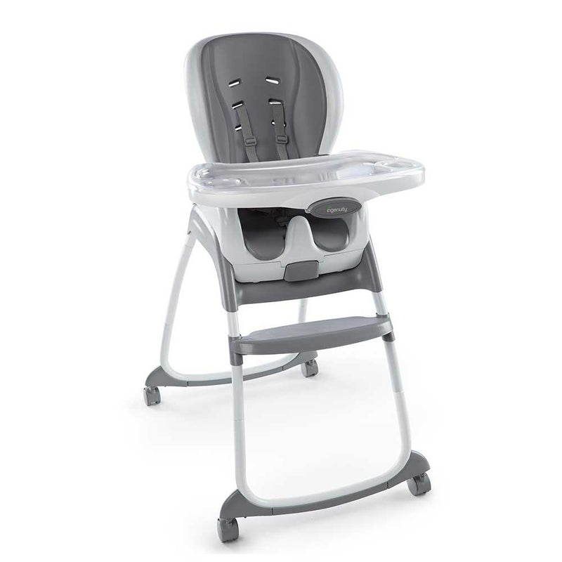 INGENUITY SmartClean Trio High Chair