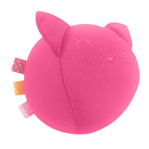 MINENE My First Bath Ball - PinkiBlue