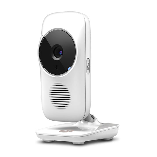 MOTOROLA Wifi Stand Alone Camera - MBP67CONNECT