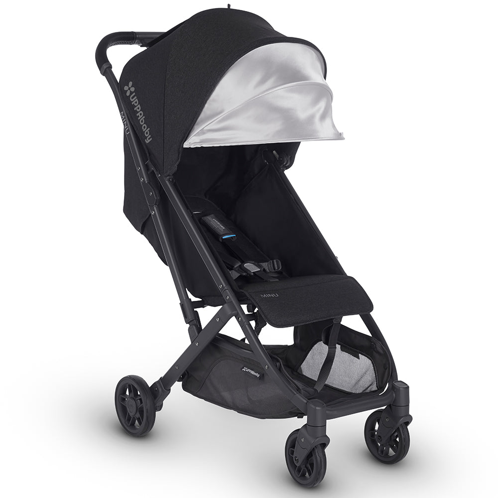 UppaBaby - UPPABABY 2018 Minu Stroller