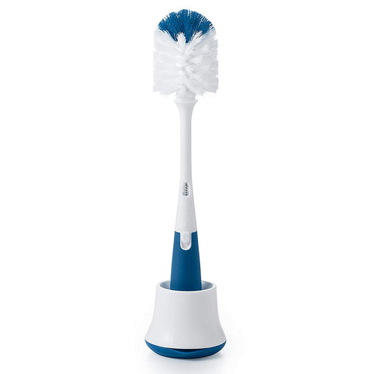 OXO Bottle Brush with Nipple Cleaner
