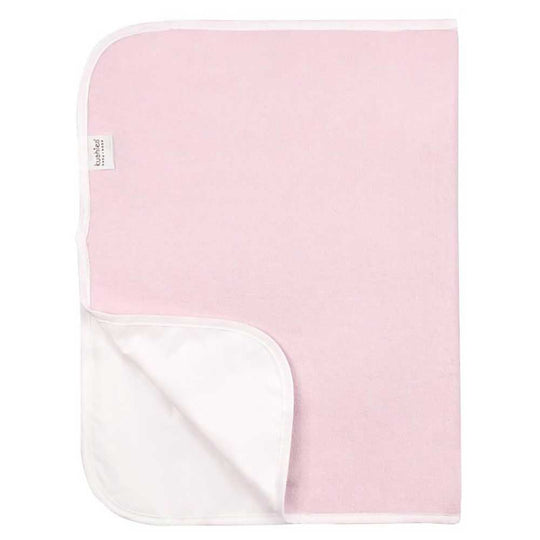 KUSHIES Terry Waterproof Change Pad Square