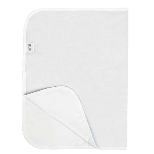 Kushies - KUSHIES Terry Waterproof Change Pad Square