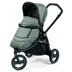 PEG PEREGO Book Scout Stroller Atmosphere