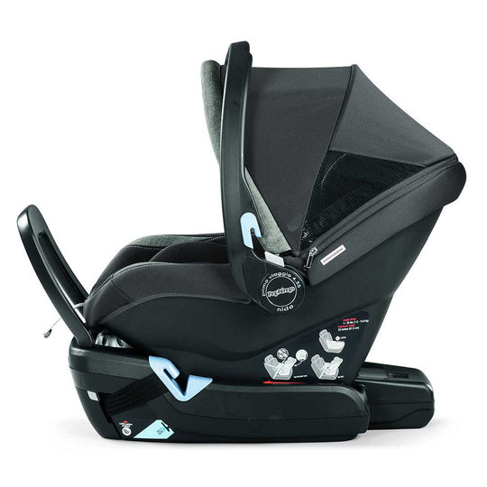 PEG PEREGO NIDO Primo Viaggio 4-35 Infant Car Seat