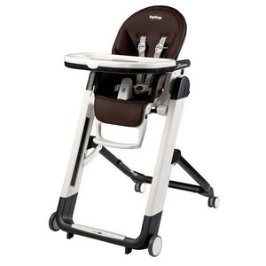 PEG PEREGO Siesta High Chair - PinkiBlue